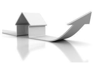 Ursula and Associates Cherokee County Real Estate Statistics - December 2014
