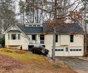 606 Jeffrey Court, Woodstock, GA 30188 For Sale