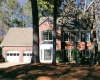 4041 Watkins Glen Drive, Woodstock, GA 30189 OPEN HOUSE