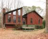 116 Lovingood Drive, Woodstock, GA 30189 For Sale