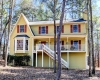435 Sweetgum Drive, Woodstock, GA 30188
