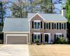 7143 Big Woods Drive, Woodstock, GA 30189 Listed by Ursula and Associates