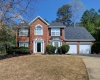 206 Pebble Creek Court, Woodstock, GA 30189 Listed by Ursula and Associates