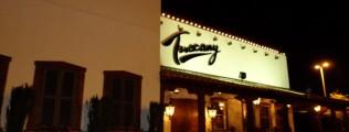 15 best restaurants in Towne Lake - Woodstock