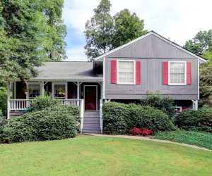 102 Remington Court, Woodstock, GA 30188 listed by Ursula and Associates