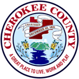 Cherokee County Community Resources at Your Fingertips