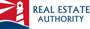Real Estate Authority