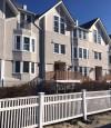 Sold! Scituate Luxury Oceanfront Condominium
