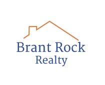 Brant Rock Realty Is Thrilled to Announce Our Newest Agent
