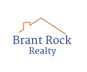 Brant Rock Realty's Website Terms Of Use Policy