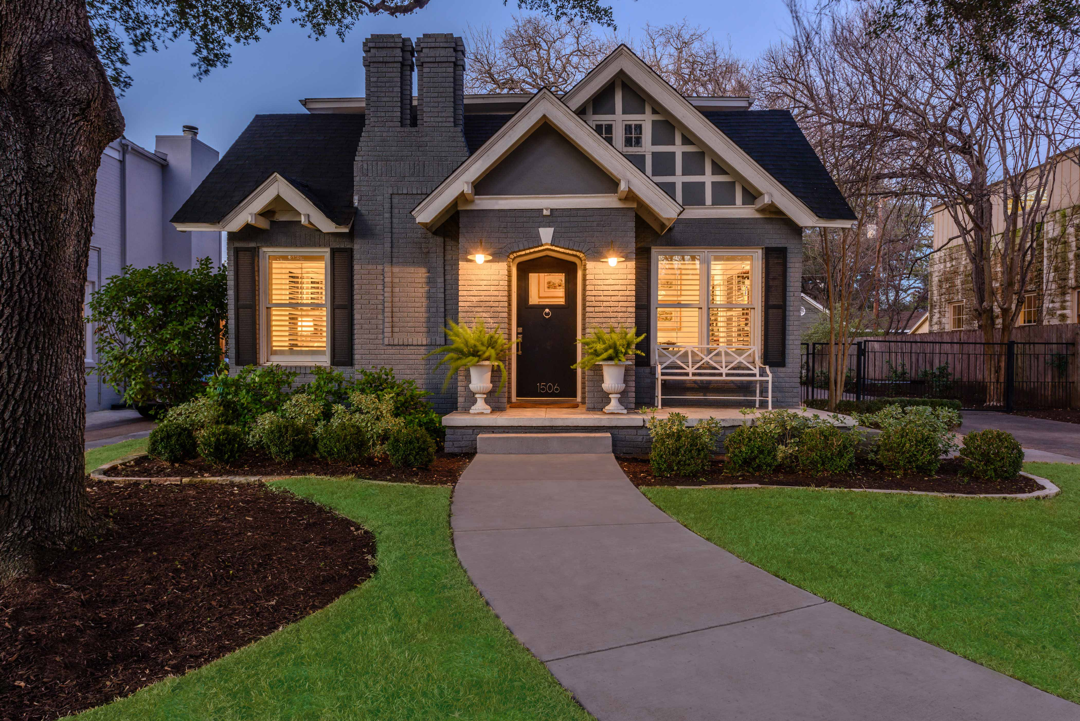 greg walling austin texas real estate agent your home in 1506 westover road austin tx