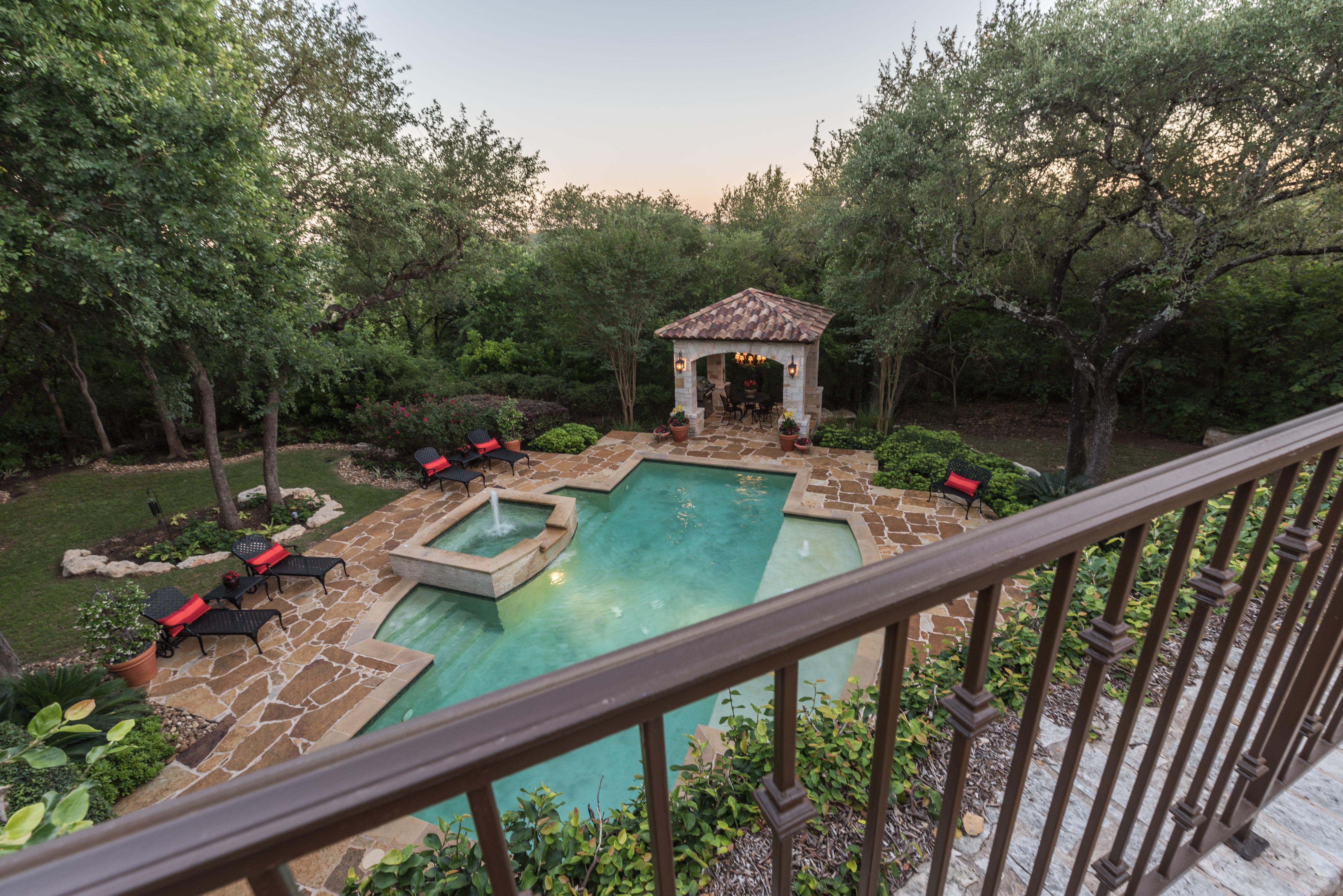 Regents Park Greg Walling Austin Texas Real Estate Agent