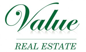 Value Real Estate