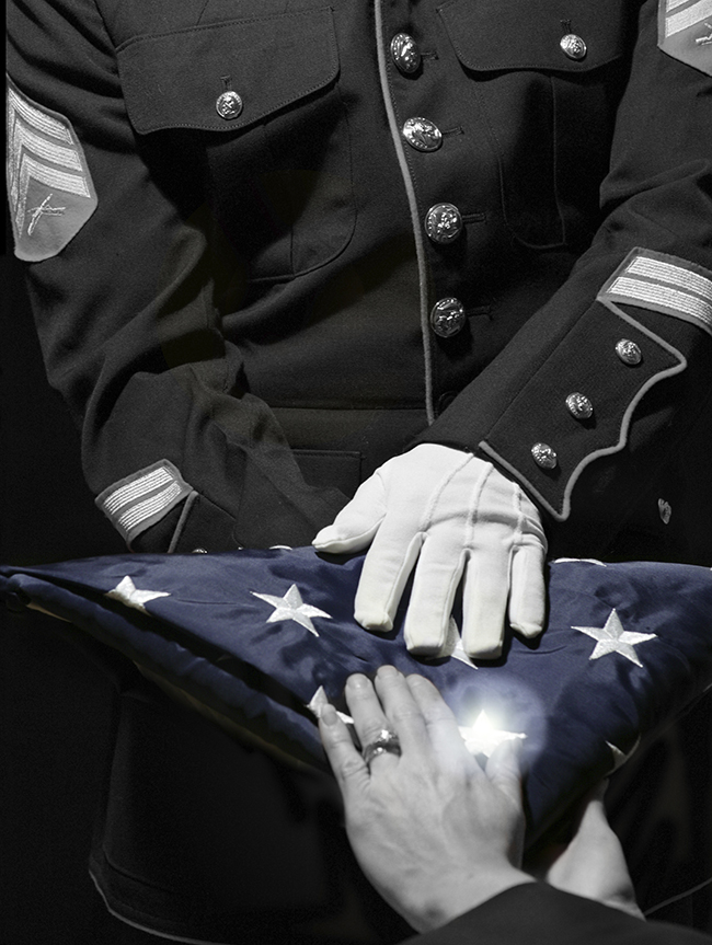 KCM - All Gave Some. Some Gave All.
