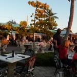 Key Largo Dining Guide