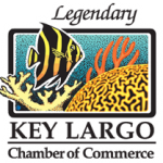Key Largo Events