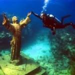 John Pennekamp Underwater Park