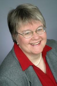 Cathy Kurvers