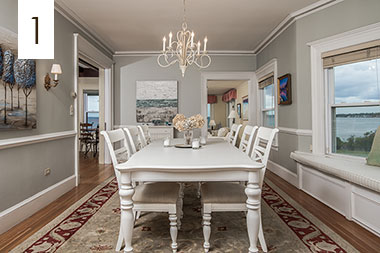 1-thanksgiving-dining-room-inspiration-203-promenade-warwick-ri