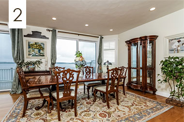 2-thanksgiving-dining-room-inspiration-58-melbourn-warwick-ri