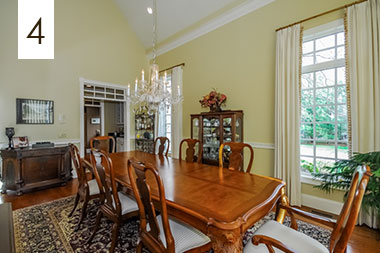 4-thanksgiving-dining-room-inspiration-35-longmeadow-east-greenwich-ri