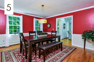5-thanksgiving-dining-room-inspiration-2-darl-east-greenwich-ri
