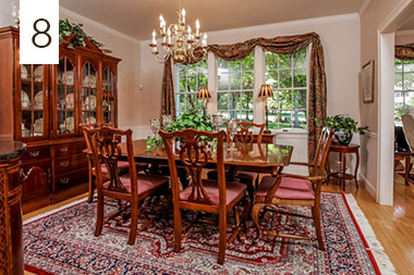 8-thanksgiving-dining-room-inspiration-2-david-east-greenwich-ri