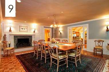 9-thanksgiving-dining-room-inspiration-4-spinney-north-kingstown-ri