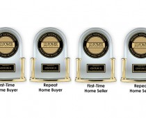 J.D. Power Honors CENTURY 21 With Every Customer Satisfaction Award