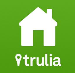 A Trulia Icon