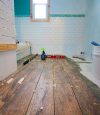 Great Design Tips for Smaller Bathrooms