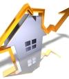January Real Estate Market Update