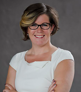 Erin Fontaine Brunelle
