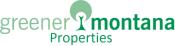 Greener Montana Properties