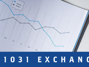 Is a 1031 Exchange Right for You?