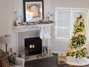 Preparing your Home for Winter Showings