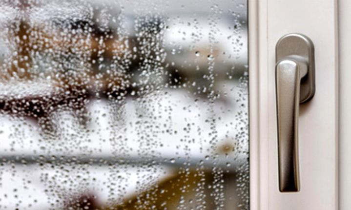 Open-House-Rainy-Day-Ben-Rubalcava