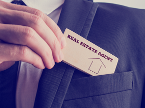 The Bar as a REALTOR® is Set High