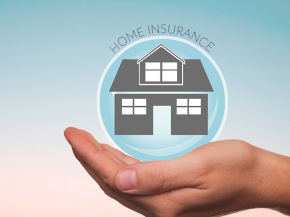 Insurance and Your Home