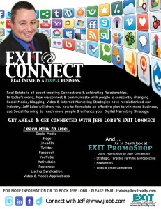 Exit_connect_flyer_2010_final_