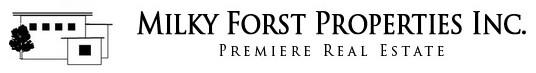 Milky Forst Properties
