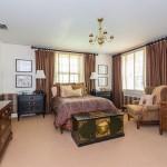004_Bedroom