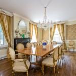 007_Dining Room