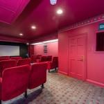 017_Media Room