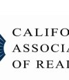 C.A.R. Applauds Move to Reduce FHA Mortgage Insurance Premiums