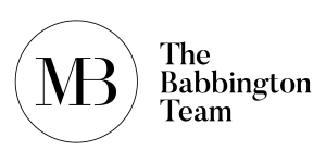 Babbington Team