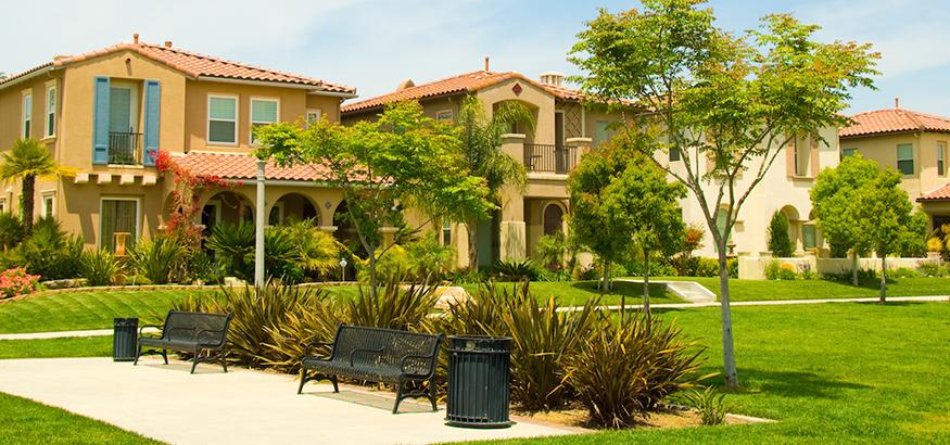 Jennifer Acosta - Real Estate Professionals in Anaheim Hills, CA