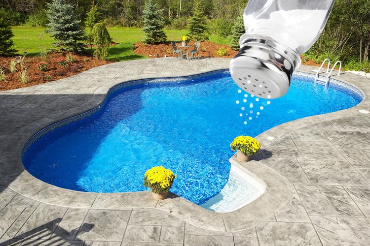 Swimming Pool Upgrades that ADD Value - Jennifer Acosta