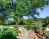 Wells Branch-Location-Garden-Solar