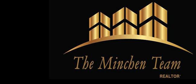 The Minchen Team